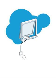Window Controls & Openers, Window Actuator - Window Openers