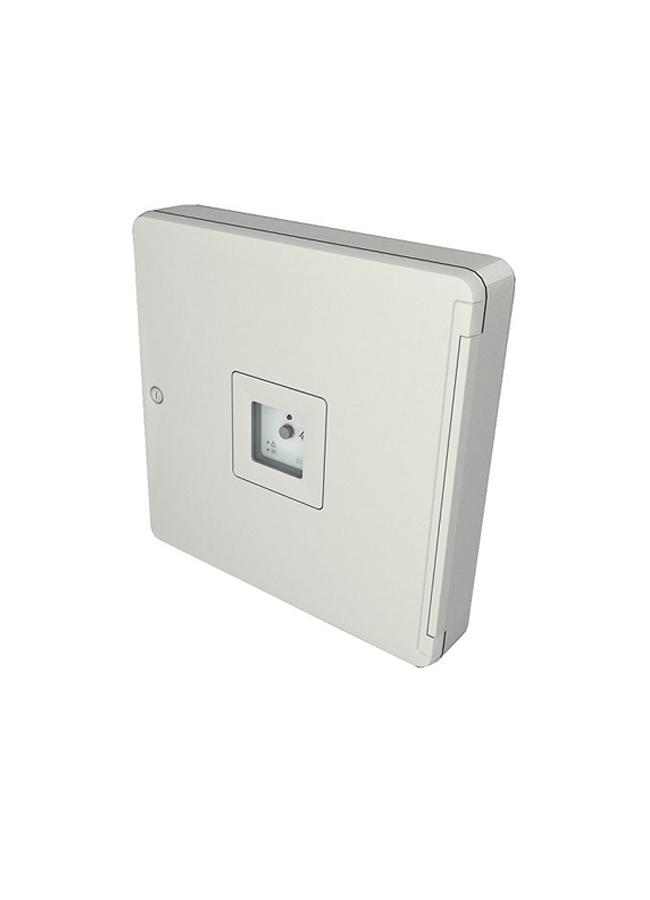 VELUX KFC 220 AOV Smoke Control Unit - Window Openers Direct